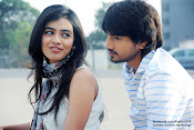 Kumari 21f movie stills gallery-thumbnail-4