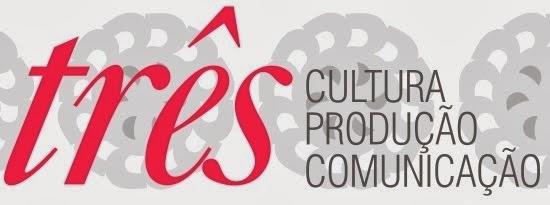 Produção e Comunicação