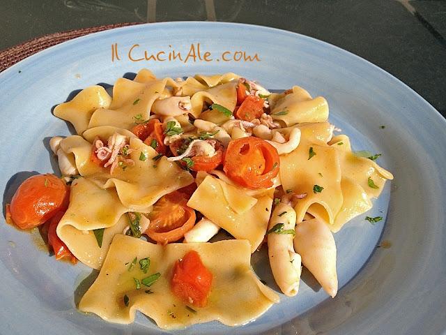 pasta_calamari