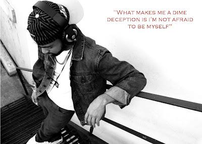 R. Kelly – Turnin' Me On [Remix] Lyrics | Genius Lyrics