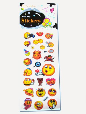 http://www.kidsfeestje.nl/traktaties/stickers/33221_art_1mod3086_stickervellen-smile.html