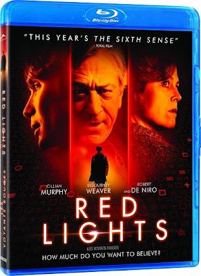Red Lights (2012) 720p BRRip 647MB mkv subs español (RESUBIDA)