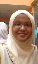 Safiah bt mohamad