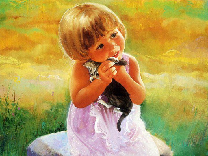 http://3.bp.blogspot.com/-hsCYrzph0Ds/TxasDWZJCfI/AAAAAAAAFwg/iC9--aN2Upg/s1600/petite+fille+chat.jpg