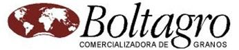 BOLTAGRO SRL
