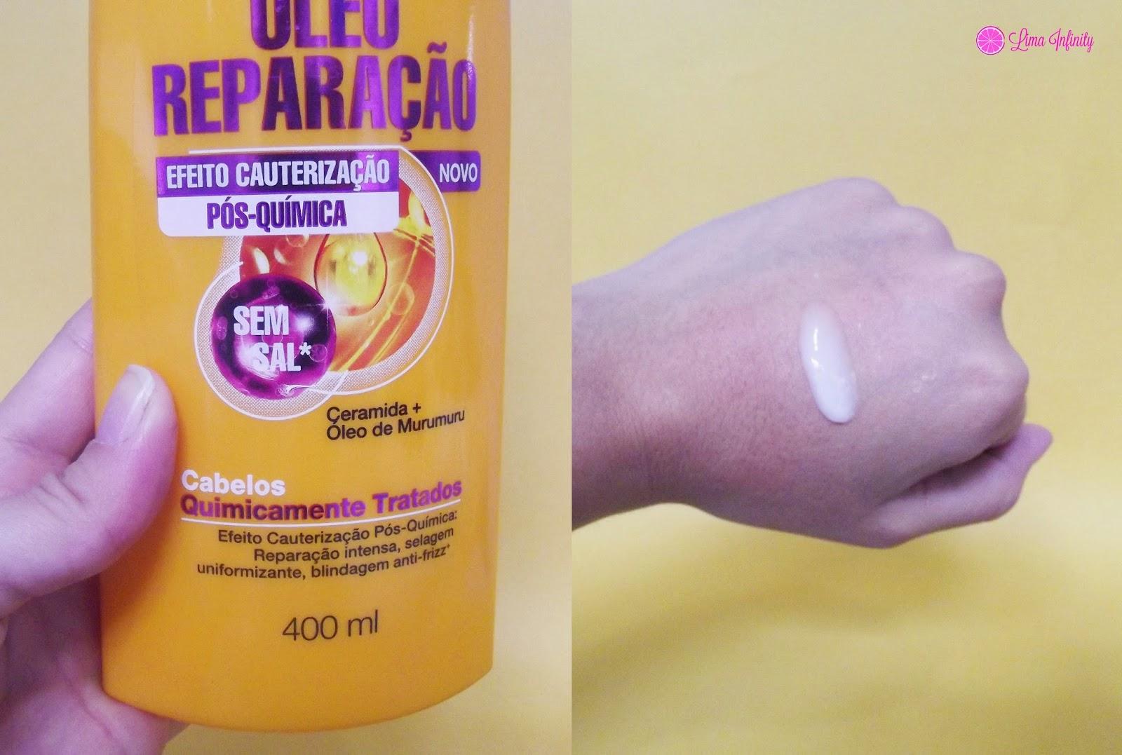 shampoo-garnier-fructis-pós-química-sem-sal