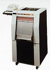 Sharp FO2000 fax