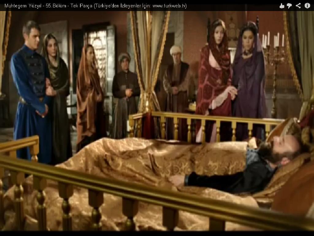 160 x 90 5 kb jpeg sultan sultan http sultan markiza sk o seriali