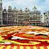 5 lugares para hacer turismo en Bruselas