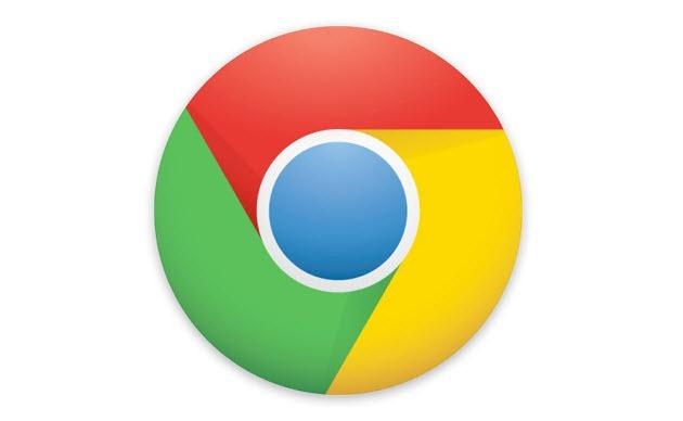 After chrome32, its Chrome 33 Beta version