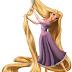 Campanha : Meu cabelo de rapunzel