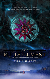 http://www.amazon.com/Fulfillment-Erin-Rhew-ebook/dp/B015BX29TA/