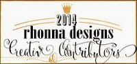 2014 CREATIVE CONTRIBUTORS