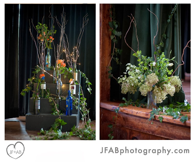 Jf Ab Photography Blog Rachel And Luke 39 S Wedding At