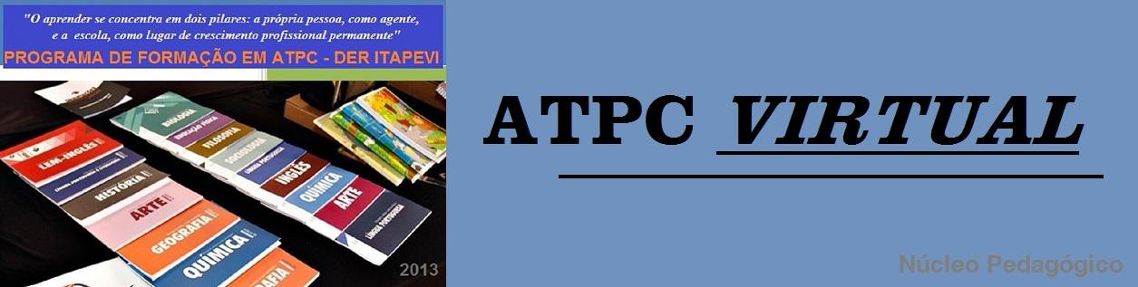 ATPC VIRTUAL