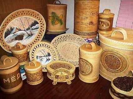Handloom Handicraft In Manipur Destination Manipur