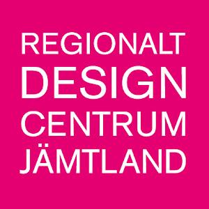 Regionalt Designcentrum Jämtland