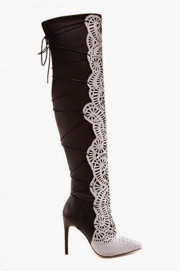 AlexandreBirman-overknee-elblogdepatricia-shoes-calzado-scarpe-zapato-calzature
