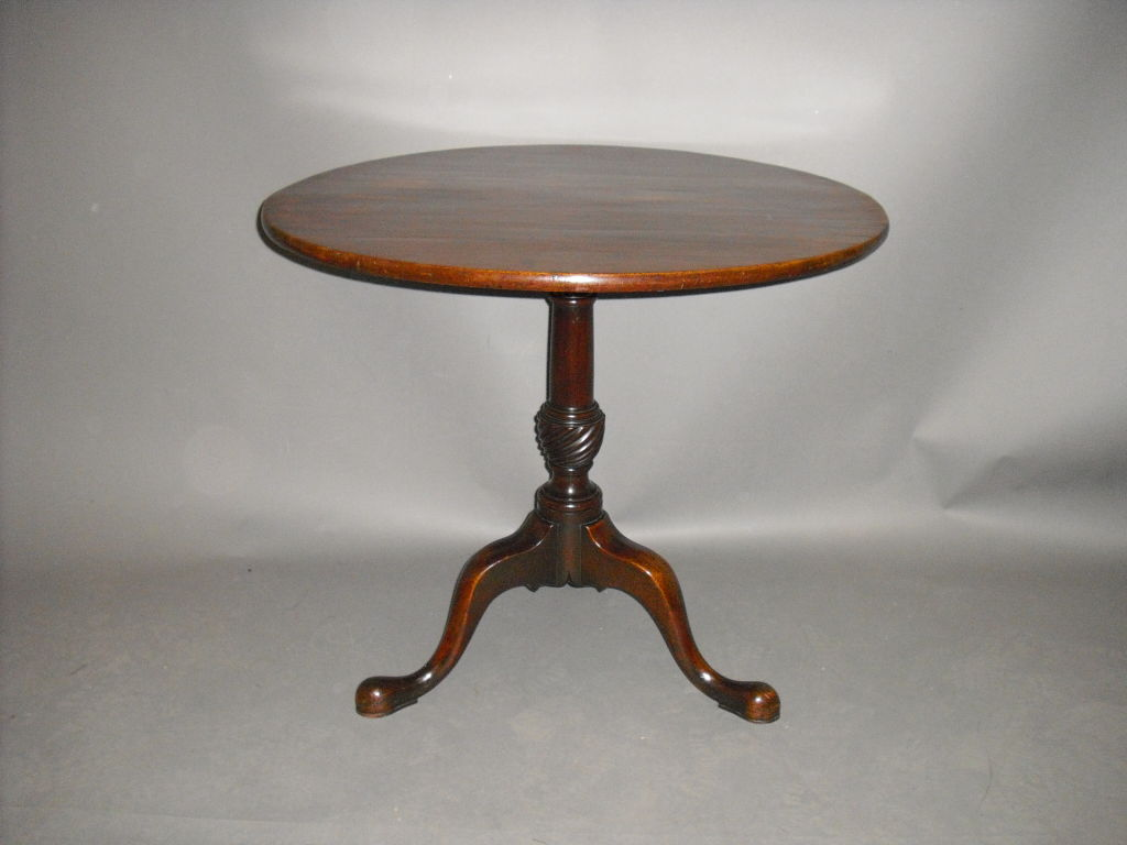 Great 18th Century Tilt Top Tea Table 1024 x 768 · 64 kB · jpeg