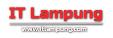 ITLampung.Com