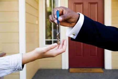 Cara Aman Bertransaksi Rumah Take Over Kredit Bank BTN