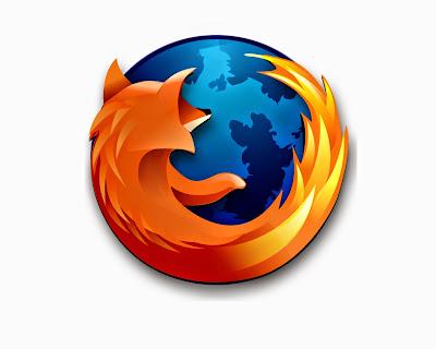 Mozilla+Firefox.jpg (1280×1024)