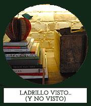 http://www.canelaynaranja.es/2014/12/operacion-salon-ii-ladrillo-visto-y-no.html