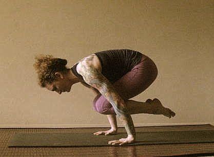 Damn good yoga asana of the week lolasana asana of the week lolasana mozeypictures Image collections