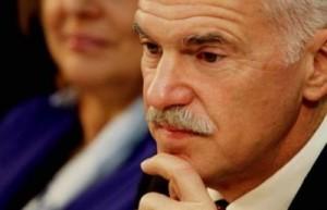 Πονοκέφαλος για Παπανδρέου οι βουλευτές της Πελοποννήσου