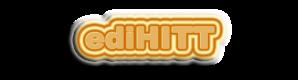 ►ediHITT...agregador ◄