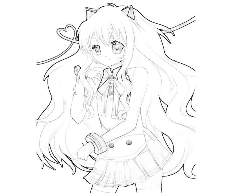 seeu-seeu-cute-coloring-pages