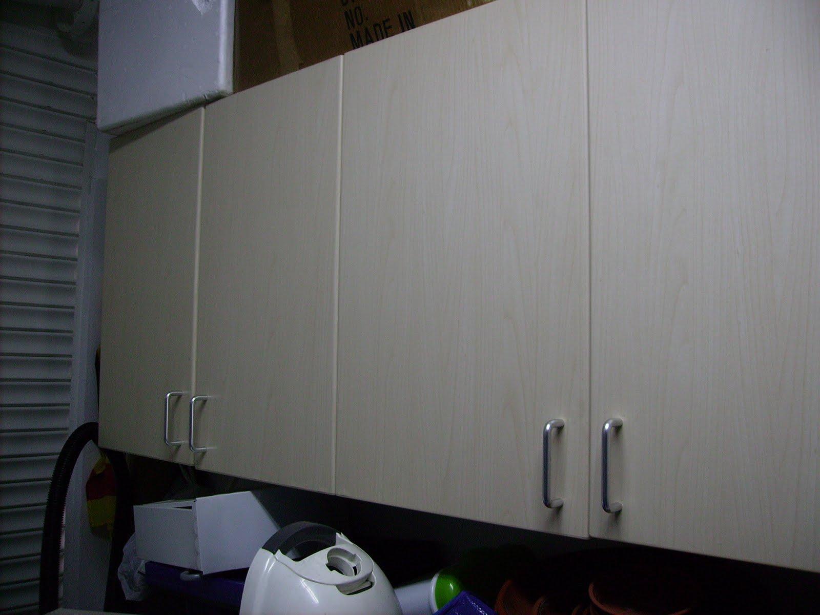 Segunda eleccion mueble almacenaje - Mueble de almacenaje ...