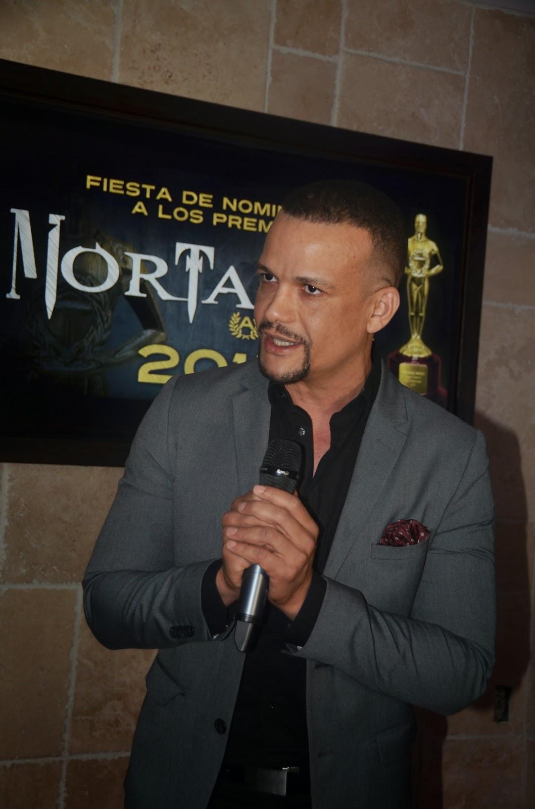 Serie Dominicana Mortales la Serie Mortales Nomina