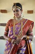 Chadini photo shoot as bride-thumbnail-20