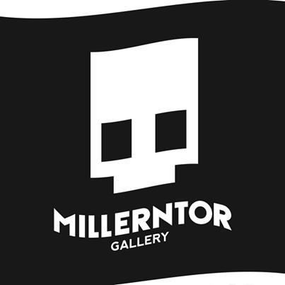 Millerntor Gallery