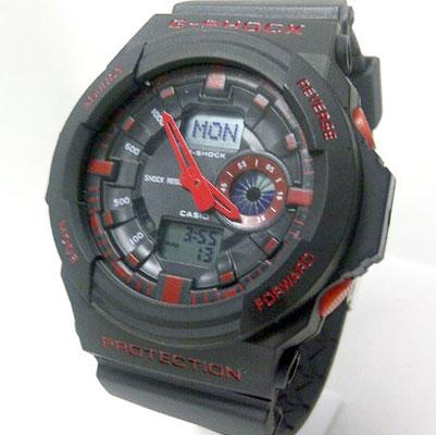 Casio G-Shock KW Super  3 Terlaris Jam G-Shock KW Super 39eb1b937d