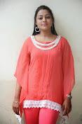 Kajal yadav glam pics-thumbnail-2