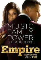Assistir Empire 1×10 Online – Legendado