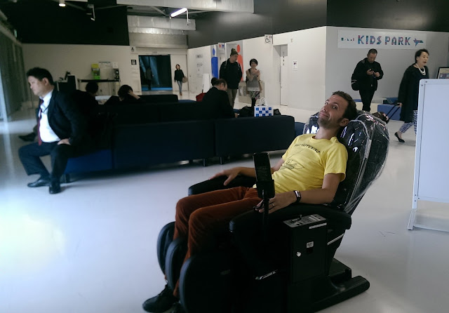 massage årsta escort service sweden