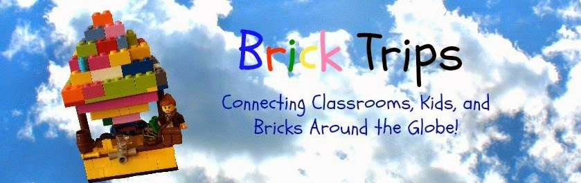 Brick Trips