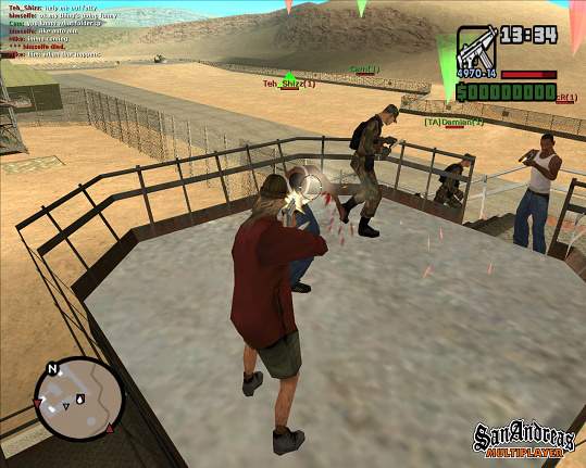 Bike gta san andreas bike gta san andreas bike gta san andreas gta san