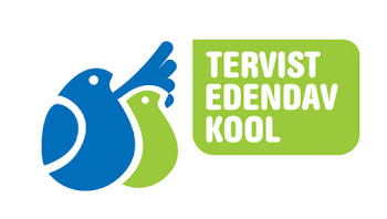 Kooli kodulehel olev logo näitab, et ta kuulub TEK võrgustikku