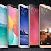 Harga dan Spesifikasi Xiaomi Redmi Note Terbaru