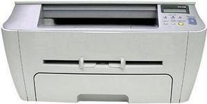 Драйвер сканирование samsung scx 4100