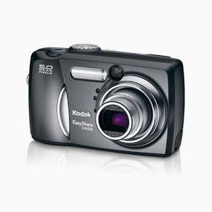Kodak DX4530