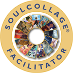 SoulCollage® Facilitator