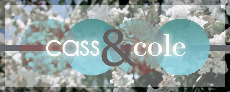 Cass&Cole