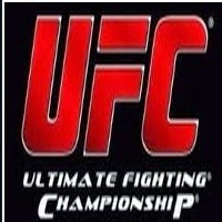 Discount - UFC 194 tickets on sale