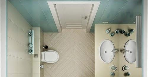 Decorar cuartos con manualidades muestras de banos - Muestras de banos ...