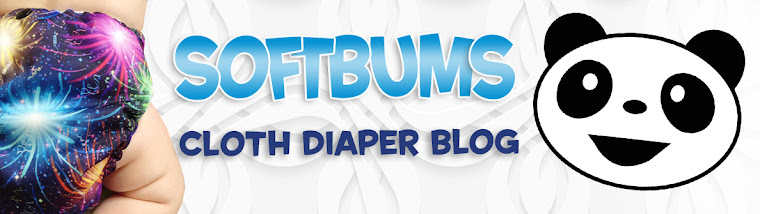 The SoftBums Blog